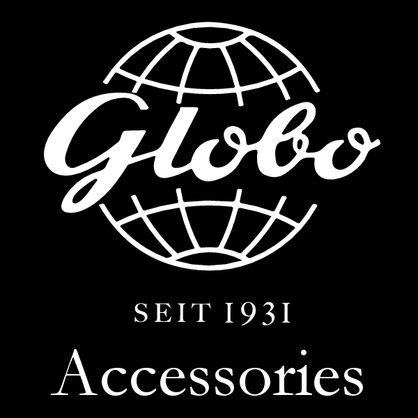 Globo-Button_Accessories
