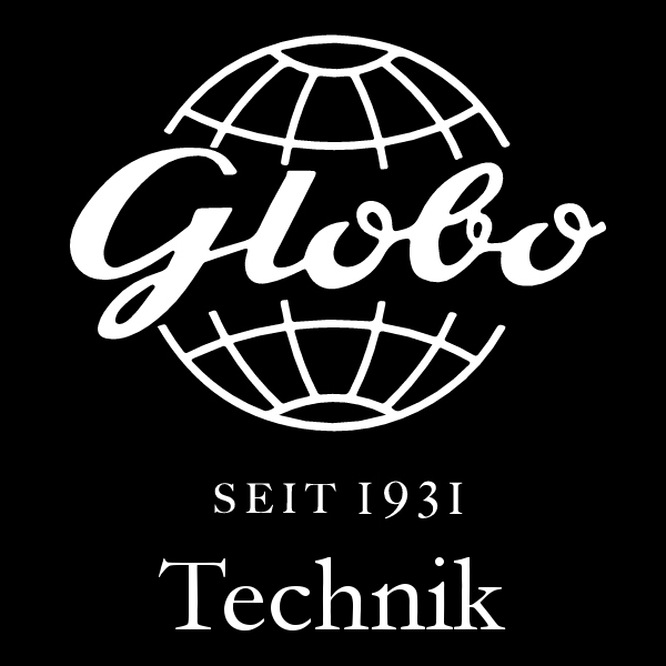 Globo-Button_Technik